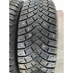 Зимние шины бу MICHELIN X-ICE North XIN2 195/65/R15