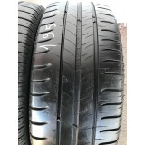 Летние шины бу MICHELIN ENERGY SAVER 195/55/R16 91T XL
