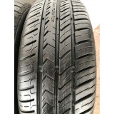 Летние шины бу GENERAL ALTIMAX COMFORT 185/65/R14 86T