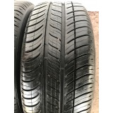 Летние шины бу MICHELIN ENERGY E3A MO 195/50/R15 82T