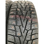Зимние шины бу NEXEN WINGUARD Win-Spike 195/65/R15 95T