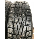 Зимние шины бу NEXEN WinGuard WinSpike 185/65/R15 92T XL