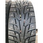 Зимние шины бу HANKOOK Winter I*pike RS W419 175/65/R14 86T