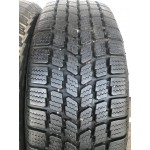 Зимние шины бу MASTER STEEL WinterPlus 205/65/R15 94H