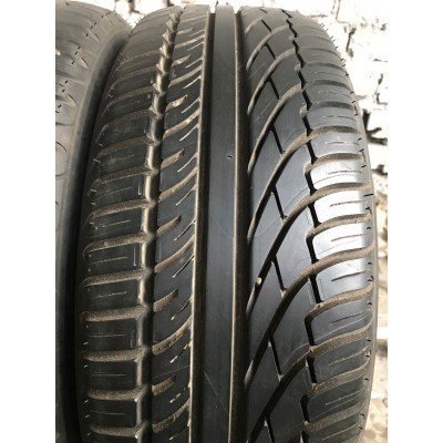 Летние шины бу MICHELIN PILOT PRIMACY 215/55/R16 93W