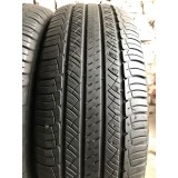 Летние шины бу MICHELIN LATITUDE TOUR HP 215/70/R16 100H