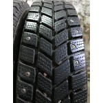 Зимние шины бу KINGSTAR Winter Radial W411 155/80/R13 79Q