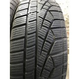 Зимние шины бу LINGLONG WinterHero Radial 650 185/60/R15 88T XL