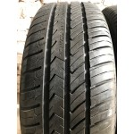 Летние шины бу GENERAL Altimax Comfort 195/60/R15 88H
