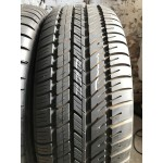 Летние шины бу MICHELIN ENERGY Radial XSE XH1/XV1 195/60/R15