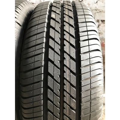 Летние шины бу GOODYEAR Eagle Touring NCT3 195/60/R15 88H