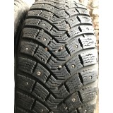 Зимние шины бу MICHELIN X-ICE NORTH XIN2 185/60/R15 88T XL