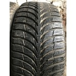 Зимние шины бу GOODYEAR UltraGrip ICE+ 195/55/R15 89T