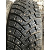 Зимние шины бу MICHELIN X-ICE North XIN2 185/65/R15