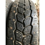 Зимние шины бу MICHELIN Agilis 61 SNOW ICE 165/70/R14C 89/87Q
