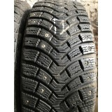 Зимние шины бу MICHELIN X-ICE North XIN2 195/65/R15 95T