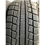 Зимние шины бу HANKOOK Winter Icept IZ  W605 175/65/R14