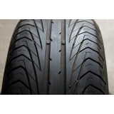 Летние шины бу UNIROYAL Rallye 550 The RainTyre 195/60/R15 88H
