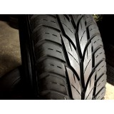 Летние шины бу UNIROYAL The RainTyre RainExpert 185/60/R15 88H
