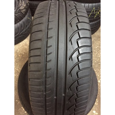 Летние шины бу MICHELIN Pilot Primacy 195/55/R16 87V
