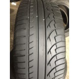 Летние шины бу MICHELIN Pilot Primacy 235/55/R17 103Y