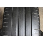 Летние шины бу GOODYEAR Eagle F1 Assymmetric2 255/40/R20 101Y