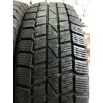 Зимние шины бу HANKOOK Winter Icept IZ 165/70/R14 81T
