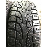Зимние шины бу PIRELLI WinterCarving Edge 175/65/R14 82T