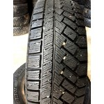 Зимние шины бу GENERAL Altimax Nordic 175/65/R14 86T
