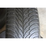 Зимние шины бу Goodyear Eagle Ultra Grip 205/55/R16