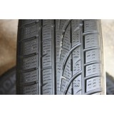 Зимние шины бу HANKOOK Winter I*Cept Evo 215/70/R16