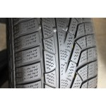 Зимние шины бу PIRELLI Sotto Zero Winter 210 195/55/R16 87H