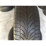 Зимняя резина бу SPORTIVA Snow Win Extra Load 215/60/R16 99H