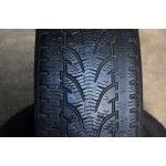 Зимние шины бу PIRELLI Chrono Winter 215/65/R16C 109/107R